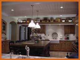 lighting kitchen sink kitchen traditional. Full Size Of Pendant Lamps Copper Lights Over Island Stunning Kitchen Traditional Lighting Fixtures Pict Sink