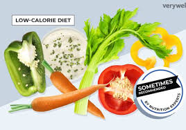 low calorie ts pros cons and what