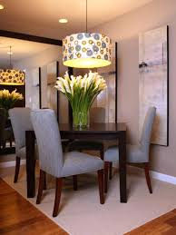 traditional dining room chandeliers. Dining Room Lighting Traditional Ceiling Light Fixtures For Rooms And Chandeliers L 390d8f88d1e09ed7