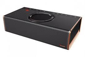 speakers in target. creative iroar bluetooth speakers target in e