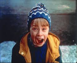 Small Picture Four changes to fix Home Alone for today Chicago Tribune