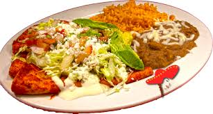 mexican food enchiladas. Brilliant Mexican Enchiladas Lindau0027s Downtown Sacramento Mexican Food For Enchiladas