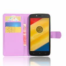 motorola flip phone pink. aliexpress.com : buy luxury phone mobile carcasa case for motorola moto c 4g xt1750 flip cover wallet pu leather bags skin fundas motoc from pink