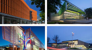 Library home office renovation Chic Library Facilities Master Plan Bowa District Of Columbia Public Library Check It Out