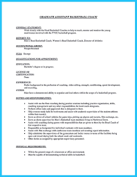 Apa Guidelines Citing Dissertation Sample Bibliography Card For A