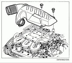 how do i clean the throttle body on a 2002 saturn vue v6 3 2002 Saturn Vue Engine Diagram at Saturn 3 0 Engine Diagram