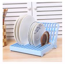 Plate Storage Rack Kitchen Popular Kitchen Plate Shelf Buy Cheap Kitchen Plate Shelf Lots