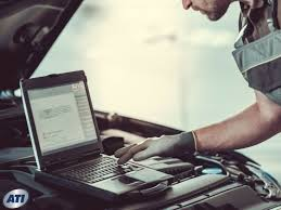 Automotive Technician Job Description In Hampton Roads