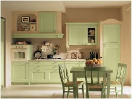 Green Color Kitchen Cabinets Kitchen What Color Kitchen Cabinets With Black Countertops Sage