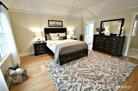 Small Bedroom Staging Bedroom Staging Idea Living Room Design Interior  Pictures Small Small Bedroom Staging Ideas . Small Bedroom Staging ...