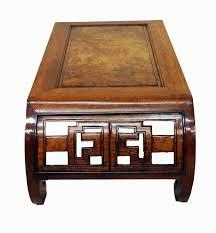 oriental furniture perth. Antique Oriental Hardwood Opium Coffee Table (Oriental C. 1870) Furniture Perth