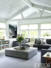 new living rooms fixer upper living room ideas decorating tips living rooms new living room design