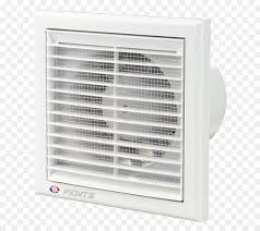 vents fan ceiling fans air conditioning home appliance png