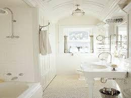 White French Country Bathroom Designs Home Interior Design Bathroom