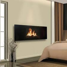 impressive electric fireplace heater wall mount model information about throughout wall mount electric fireplace heater modern