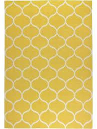 yellow ikea rug rug net pattern handmade net pattern yellow yellow quartos e ikea yellow rug