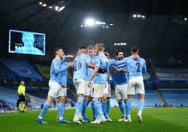 We did not find results for: First Official Photos Of Man City S Silky 2021 22 Away Kit Leaked