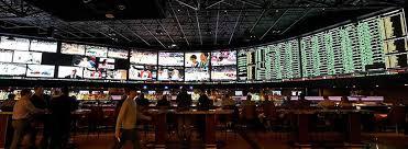 Image result for online sport gambling