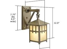 chandelier mounting bracket how to install