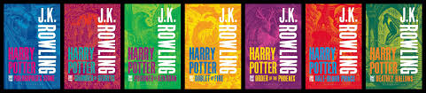 banned aug 4 2018 106 aug 4 2018 106 these are the latest book covers