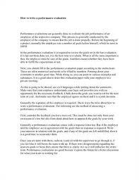 Evaluative Essay Topics What Is Homework Les Devoirs Cest Quoi Fsl Homework Toolbox