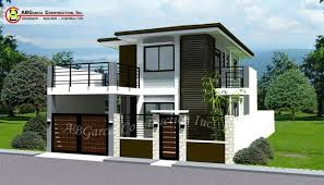 AB Garcia Construction, Inc. Philippines