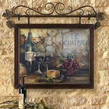 tuscan wall decor old world style oil tapestry wall decor gorgeous tuscan style wrought iron wall  on tuscan style wrought iron wall decor with tuscan wall decor related post tuscan wrought iron wall decor