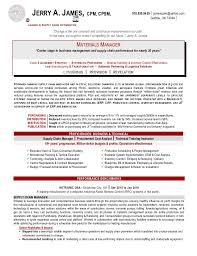Cv Supply Chain Tomburmoorddinerco New Supply Chain Resume