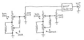 washburn x series wiring diagram wiring diagram for you • washburn x series guitar wiring diagram wiring diagrams scematic rh 37 jessicadonath de washburn mg 70 wiring diagrams washburn mg 70 wiring diagrams