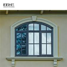 Check spelling or type a new query. Nigeria Safety Office Interior Casement Windows With Grill Design View Nigeria Casement Window Eehe Product Details From Guangdong Eehe Doors Windows Technology Co Ltd On Alibaba Com