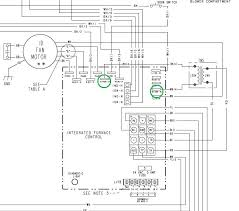 trane wiring diagrams trane wiring diagrams 2012 08 03 234013 unled