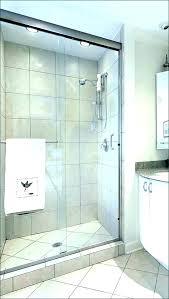 cost of walk in shower installation shower installation bathtub liner at the home depot insert walk cost of walk in shower installation