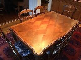 5 feet round dining table foot wood diameter unknown tables furniture antiques page 4 kitchen marvellous