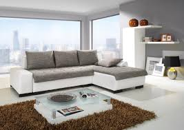 amazing living room furniture ideas for small spaces brown hand woven raz soft plush shag area rug white glass table tops modern microfiber faux leather sectional sofa
