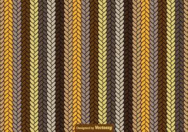 <b>Knitting Pattern</b> Free Vector Art - (401 Free Downloads)
