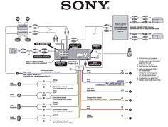 sony car cd wiring diagram stunning dual cd player wiring harness Dual Cd Player Wiring Harness sony car cd wiring diagram stunning sony car radio wiring diagram ideas dual cd player wiring harness diagram