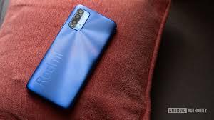 Redmi 9 Power review: Budget battery ...