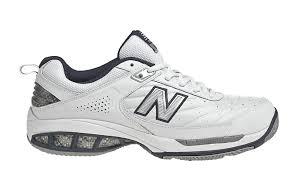 new balance tennis shoes womens. new balance 806 tennis shoes womens