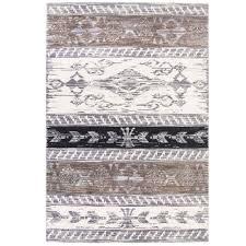 sku phre2227 genivee aztec patterned rug is also sometimes listed under the following manufacturer numbers azte160001106khv azte200001106khv