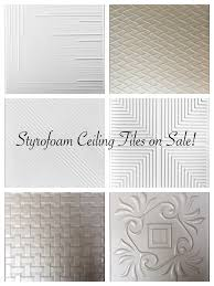 Decorative Tiles To Hang Decorative Tiles To Hang Home Design Very Nice Best In Decorative 16