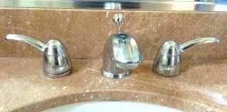 bathtub faucet leaking bathtub faucet leaking from base bathroom repair leaks water when shower is on bathtub faucet leaking