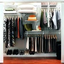 home depot martha stewart closet closet drawers home depot closet design set designs home depot comely