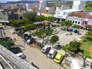 imagem de Belo+Jardim+Pernambuco n-13