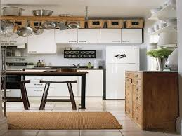 beautiful of storage above kitchen cabinets photos home ideas computer data bedroom storage room