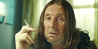 Frank Gallagher Quotes Simple Shameless Best Episodes And Quotes British Comedy Guide