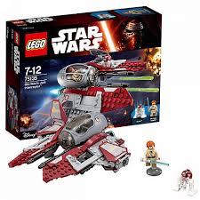 <b>Lego Star</b> Wars Obi-Wan's Jedi Interceptor, Лего Стар варс ...