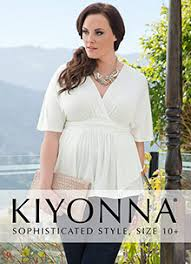 plus size catalogs plus size women clothing catalogs clothing stores online
