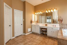 wonderful amazing amazing double vanity with makeup table attractive with regard to double sink vanity with makeup table attractive