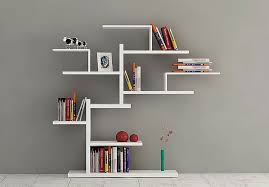 16 beautiful shelf designs and decors mostbeautifulthings