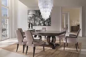 chandelier in dining room. 17 Magnificent Crystal Chandelier Designs To Adorn Your Dining Room In R